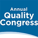 Annual Quality Congress